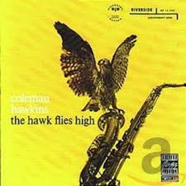 Coleman Hawkins – Best Jazz Albums