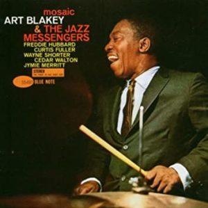 Art Blakey – Best Jazz Albums