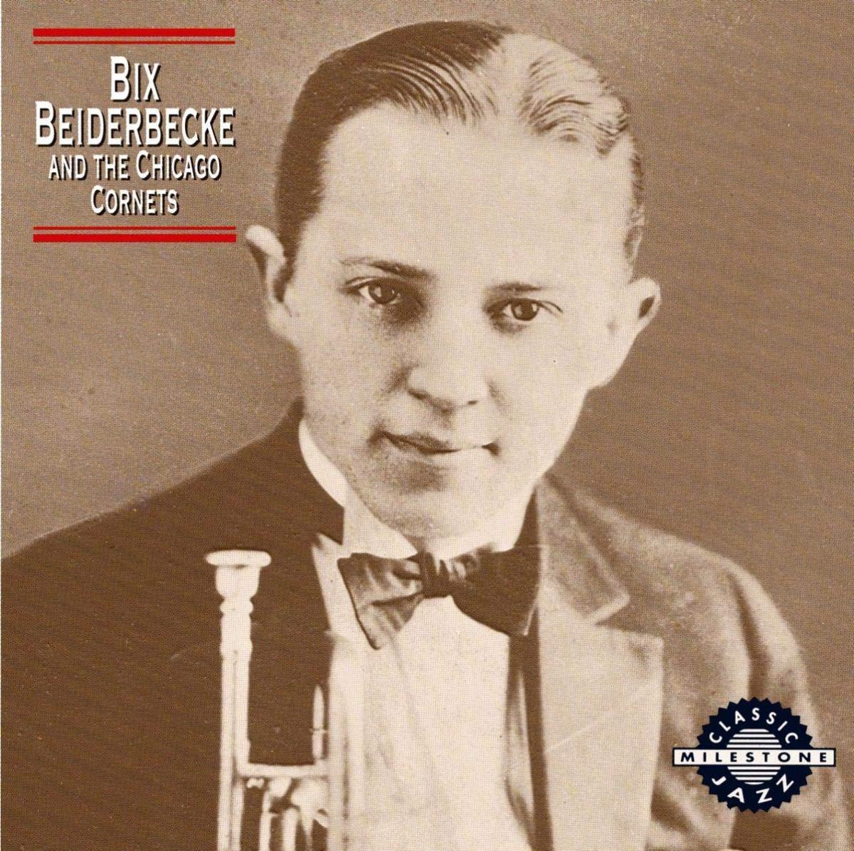 Best Jazz Albums: Early/Trad Jazz