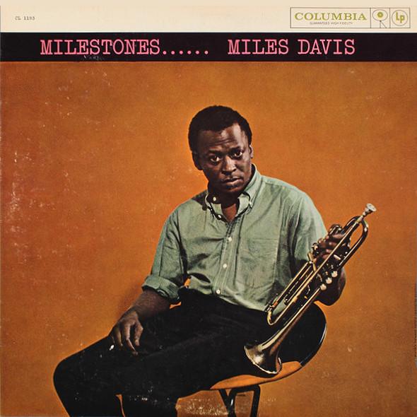 Best Jazz Albums: 1950s Classic Jazz