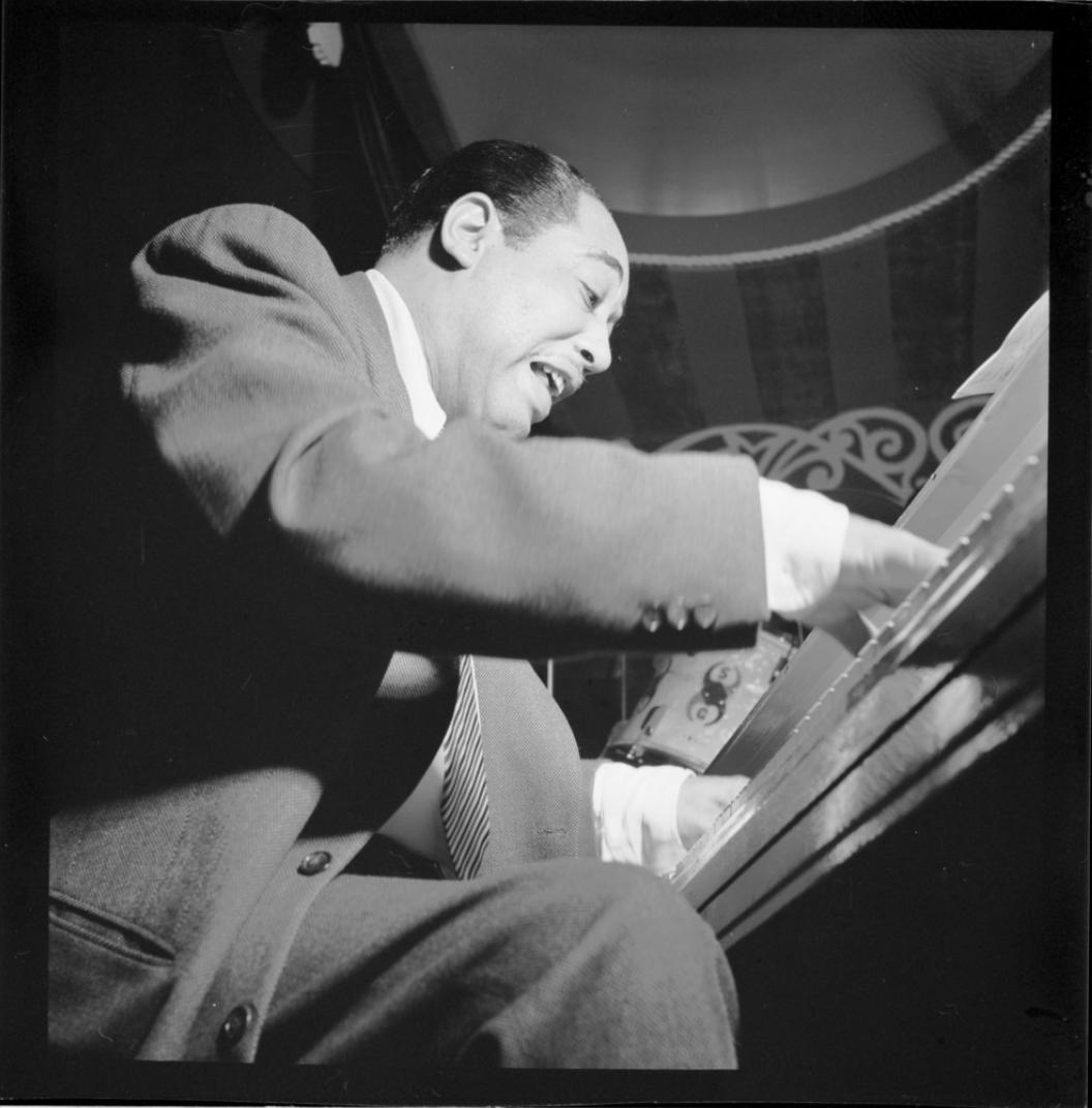 Duke Ellington: Best Songs